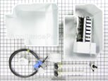 Icemaker Kit
