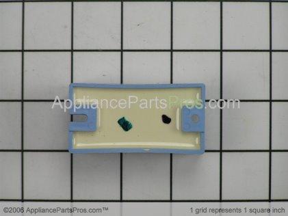 GE Igniter Module WB21X5265 from AppliancePartsPros.com