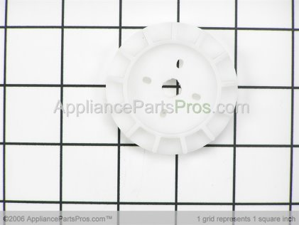 GE Impeller-Low WD19X10029 from AppliancePartsPros.com