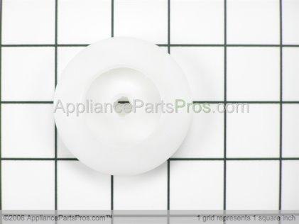 GE Impeller-Upp WD19X10024 from AppliancePartsPros.com