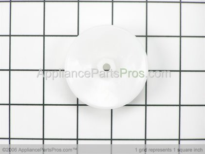 GE Impeller-Upp WD19X10024 from AppliancePartsPros.com