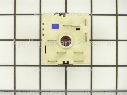 GE Inf Heatswitch WB21X10091 from AppliancePartsPros.com