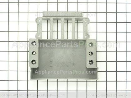 GE Inlet Transition Piece WD12X10161 from AppliancePartsPros.com