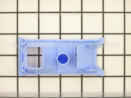 GE Insert, Detergent Box WH47X10005 from AppliancePartsPros.com