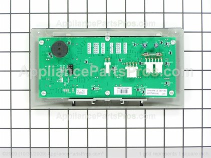 GE Interface Dispenser Asm WR55X10842 from AppliancePartsPros.com