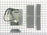 Inverter Free Stndg Kit