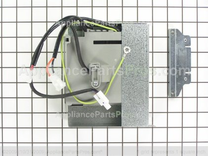 GE Inverter Free Stndg Kit WR55X20817 from AppliancePartsPros.com