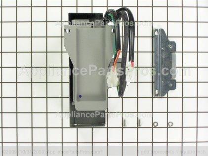 GE Inverter Free Stndg Kit WR55X20817 from AppliancePartsPros.com