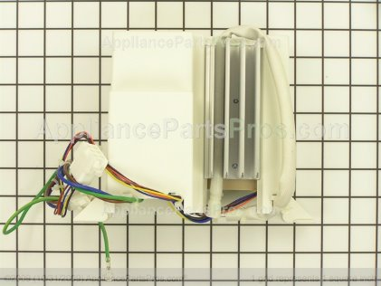 GE Inverter-Plastic Case WH12X10418 from AppliancePartsPros.com