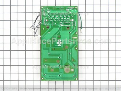 GE Key Pcb Asm WB27X10775 from AppliancePartsPros.com