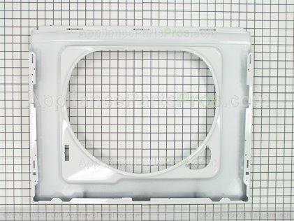 GE Kit Cover Asm W/bracket- WH49X10065 from AppliancePartsPros.com