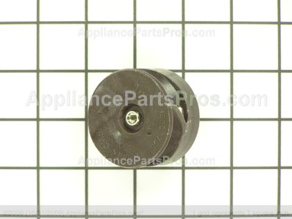 GE Kit-Impeller Asm WD19X10039 from AppliancePartsPros.com