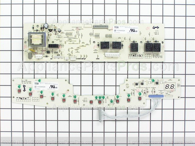 wiring diagram for ge dishwasher wiring image ge dishwasher gld4406r00bb wiring diagram ge auto wiring diagram on wiring diagram for ge dishwasher
