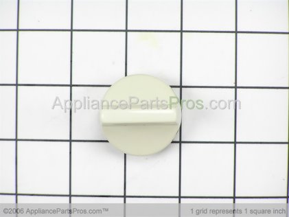 GE Knob Assembly Control WH01X10040 from AppliancePartsPros.com