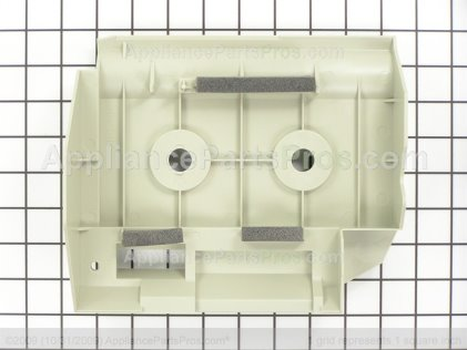 GE Knob Base K WP07X10006 from AppliancePartsPros.com