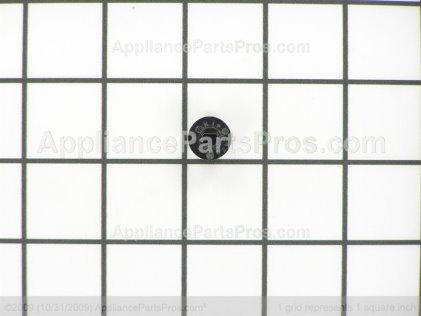GE Knob Clock WB3X780 from AppliancePartsPros.com