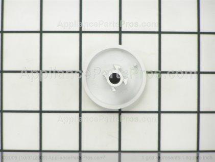 GE Knob Freezer Ctl WR2X9216 from AppliancePartsPros.com