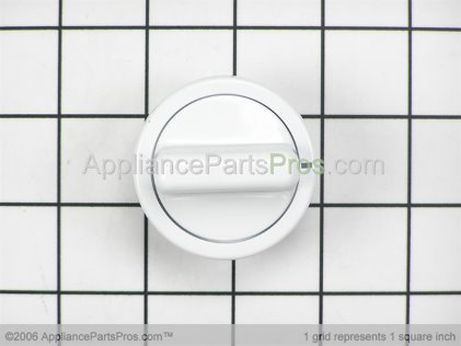 GE Knob/ind Timer WE01X10160 from AppliancePartsPros.com