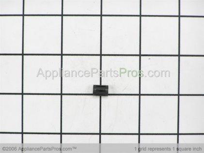 GE Knob Insert WE1X980 from AppliancePartsPros.com
