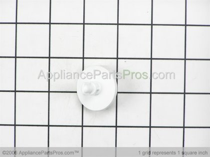GE Knob Rotary Switch Wh WC36X5099 from AppliancePartsPros.com