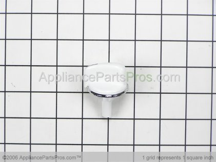 GE Knob-Rotary WH01X10200 from AppliancePartsPros.com