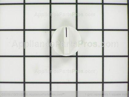 GE Knob Temp Control WR2X9226 from AppliancePartsPros.com