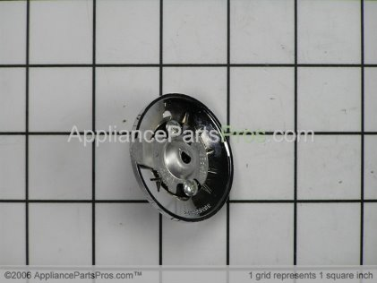GE Knob, Thermostat WB3X482 from AppliancePartsPros.com