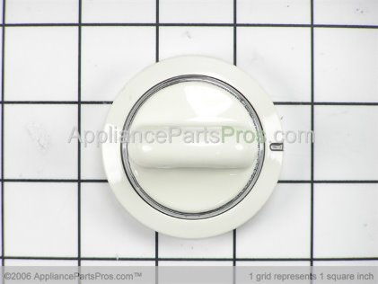 GE Knob Timer Cc WE01X10166 from AppliancePartsPros.com
