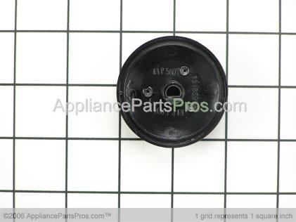 Ge We1x1151 Knob Timer Dryer Appliancepartspros Com