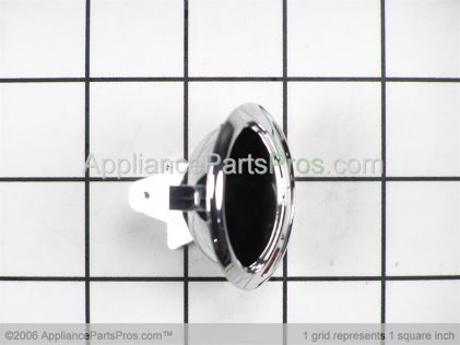 GE Knob, Timer WD9X212 from AppliancePartsPros.com