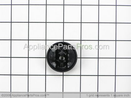 GE Knob, Timer WD9X252 from AppliancePartsPros.com