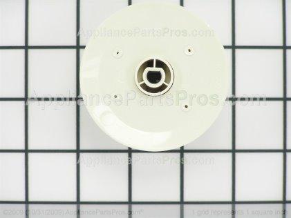 GE Knob-Timer WE01X10146 from AppliancePartsPros.com