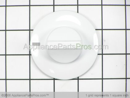 GE Knob, Timer WE1X1267 from AppliancePartsPros.com