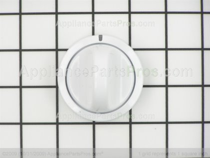 GE Knob Timer Wh WE01X10082 from AppliancePartsPros.com