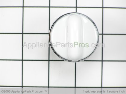 GE Knob-Timer Wh WH01X10199 from AppliancePartsPros.com