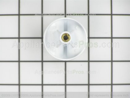 GE Knob-Timer WH01X10112 from AppliancePartsPros.com