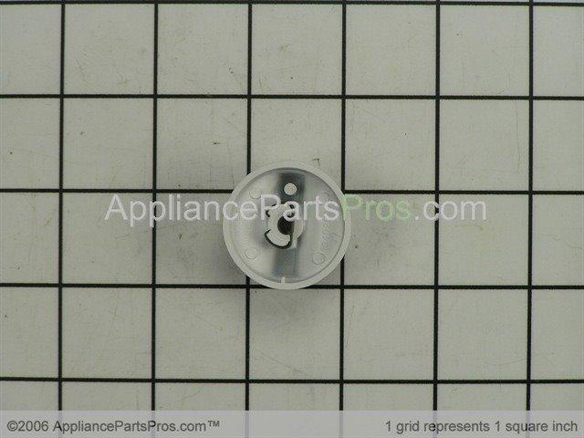 Ge Wb3x5830 Knob Appliancepartspros Com