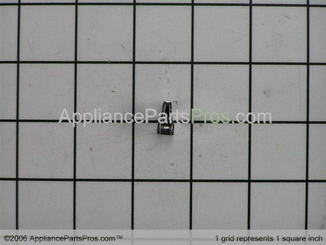 Ge Wr2x8723 Knob Appliancepartspros Com