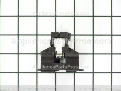 Ge Wd13x10058 Latch Asm 1 Switch Appliancepartspros Com