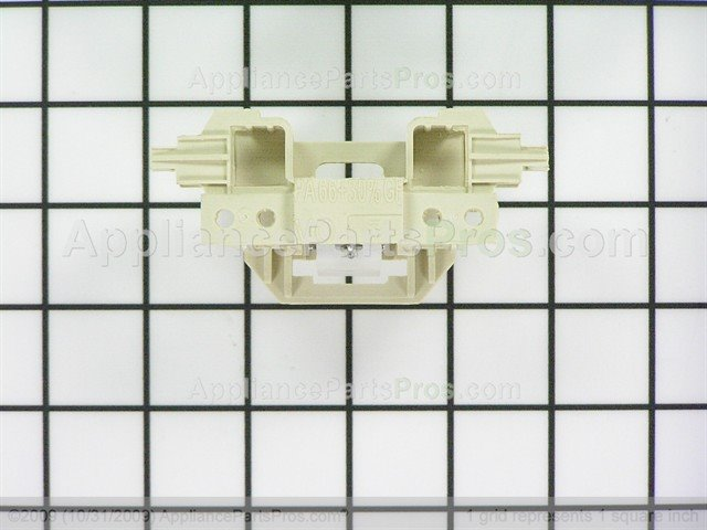 Hotpoint Dishwasher Door Latch Repair How To Replace The