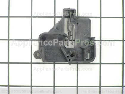 GE Latch Bdy-Up WB6X48 from AppliancePartsPros.com