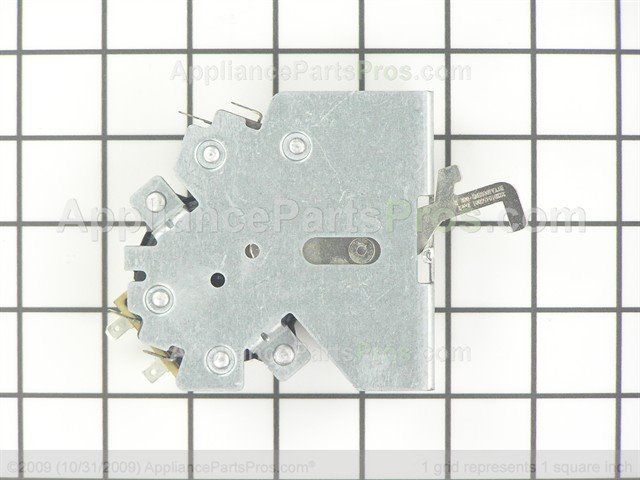 ge wbk latch com ge latch wb02k10136 from com