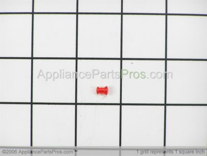 GE Lens WB25T10042 from AppliancePartsPros.com