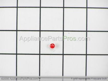 GE Lens WB25T10042 from AppliancePartsPros.com