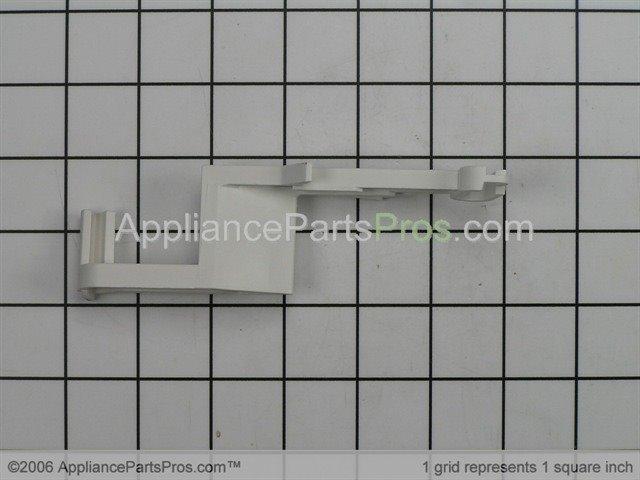 GE WD12X324 Lever AppliancePartsProscom