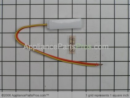 GE Lid Switch Kit WH12X10141 from AppliancePartsPros.com