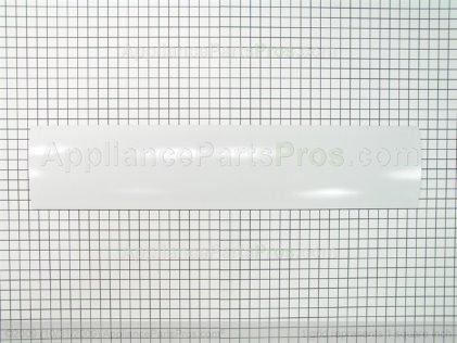 GE Light Column Asm WR17X11207 from AppliancePartsPros.com