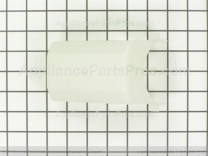 GE Light Lens WB2X8589 from AppliancePartsPros.com