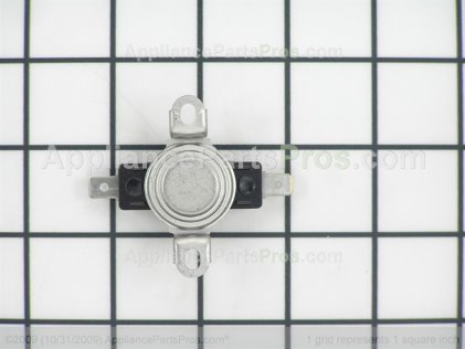 GE Limit Switch WB24K5029 from AppliancePartsPros.com
