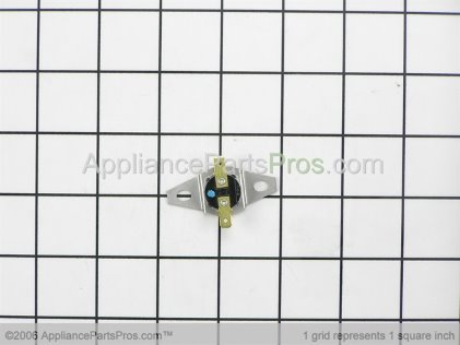 GE Limit Switch WB24K5033 from AppliancePartsPros.com